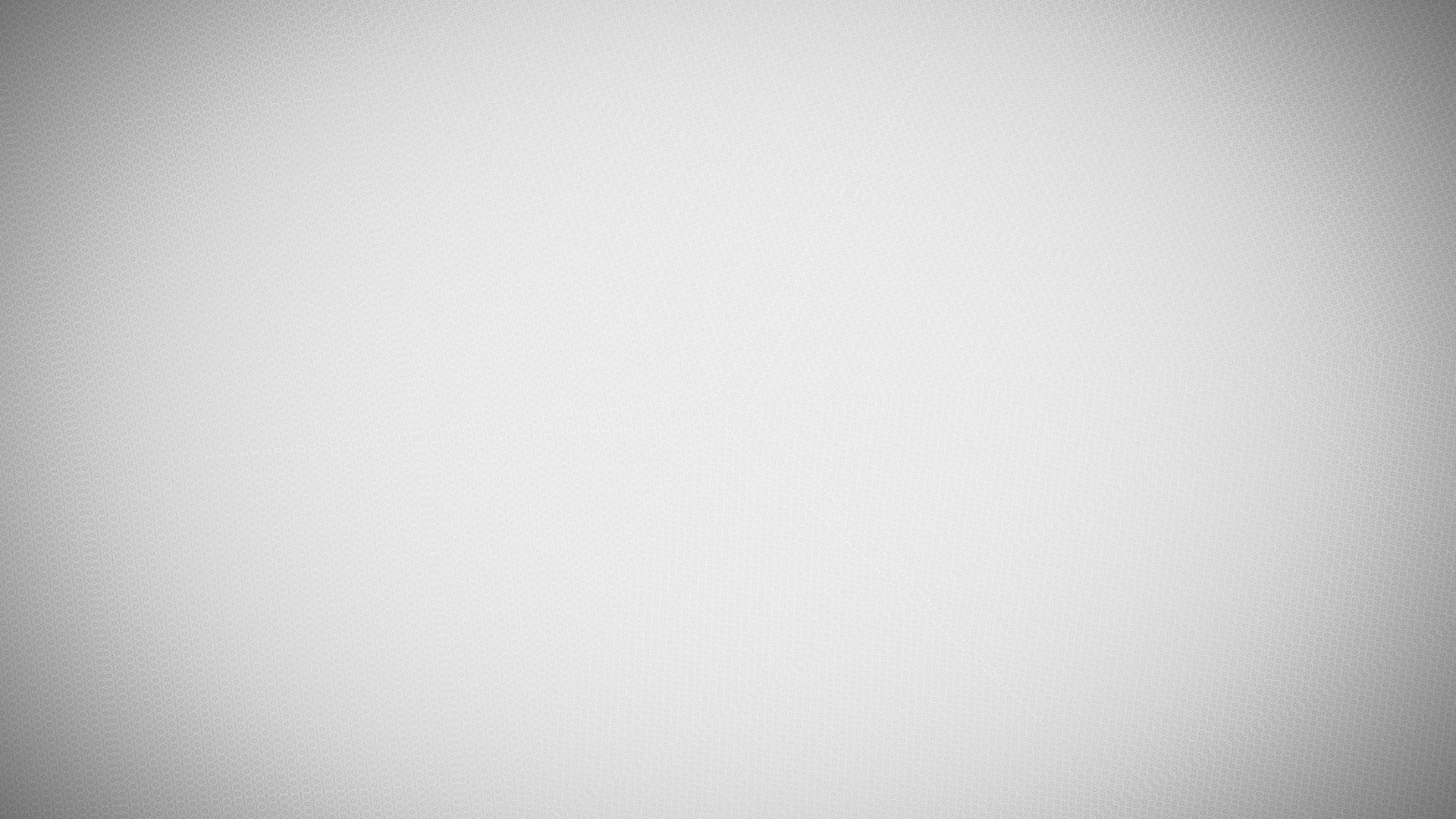 Light grey wallpaper design